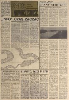 Życie i Nowoczesność, 1978, nr 427