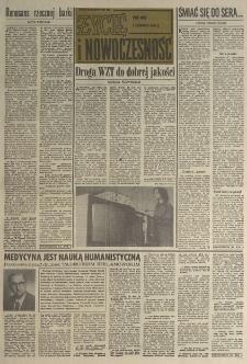 Życie i Nowoczesność, 1978, nr 419