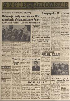 Życie Radomskie, 1978, nr 148