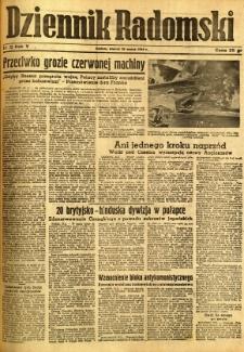 Dziennik Radomski, 1944, R. 5, nr 73