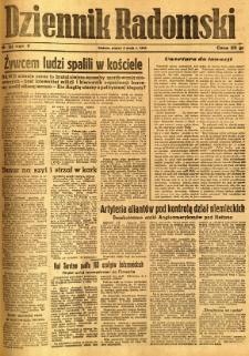 Dziennik Radomski, 1944, R. 5, nr 104